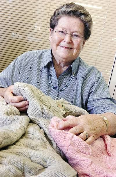 won knitting knit one merle won central western daily