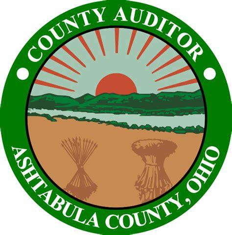 Ashtabula County Ohio Records 1807 Establishments In The United States