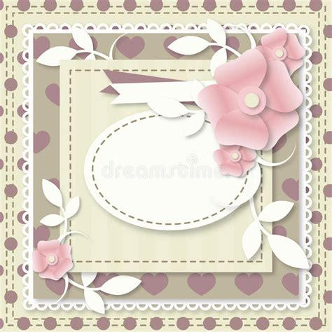eyeglasses birthday card template template of birthday card stock vector illustration of