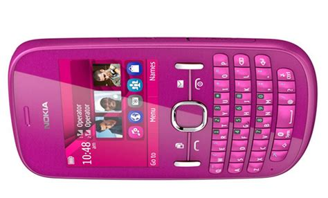 nokia asha 200 romantic themes free download nokia asha 200 apps free download mobile9 loadingbarter