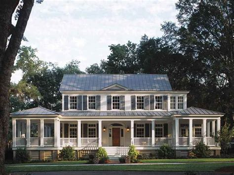 house plans with big porches architecture plan large farmhouse plans ideas