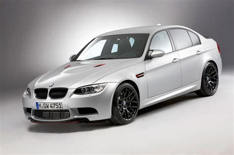 Bmw M3 Crt by Bmw M3 Crt 2011 Cartype