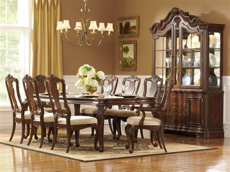 Traditional Dining Room Light Fixtures Ideas Dining Room Light Fixtures Lowes On With Hd