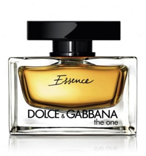 Parfum Shop Edtedp the one essence dolce gabbana perfume a new fragrance