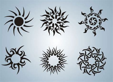 simple sun henna tattoo simple designs tattoos designs for