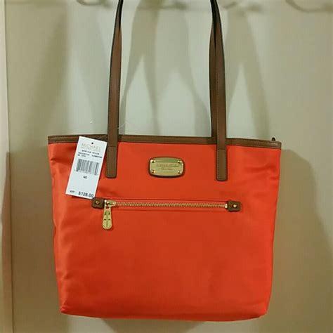 Handbag Unique Michael Kors 34 michael kors handbags unique nwt michael kors