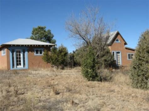 tijeras new mexico 87059 listing 19061 green homes for