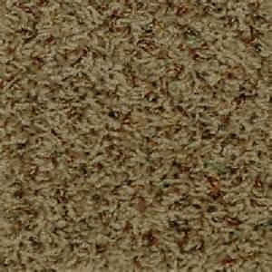Horizon Carpet Color Essence Horizon Carpet Mohawk Carpet Nutmeg