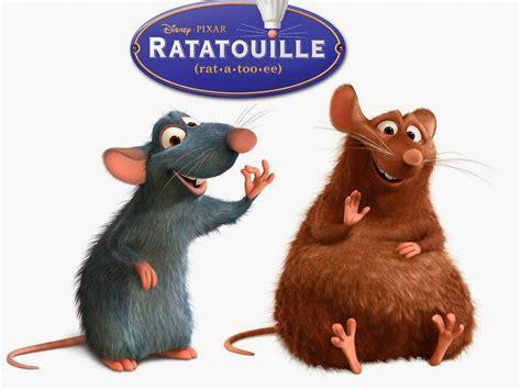 film gratis ratatouille ratatouille wallpapers wallpapersafari