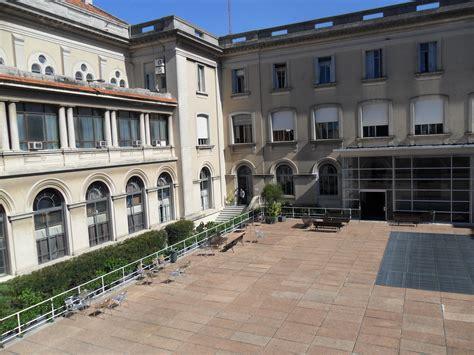universidad cat 243 lica ce 243 n del clausura emol fotos universidad catlica del uruguay universidad catlica del