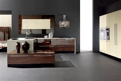 Polyester Kitchen Cabinets 20 Modern Kitchen Cabinet Designs Decorating Ideas Design Trends Premium Psd Vector Downloads