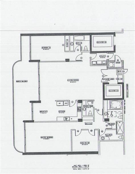 store floor plan pet store floor plans 171 floor plans