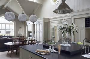 New England Style Homes Interiors Wall Morris Design New England Style House Ireland
