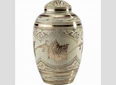 Cream Wash Season of Life Cremation Urn 1 800 Flowers Reviews