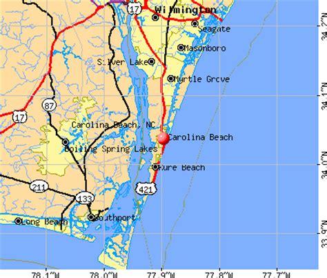 carolina map of beaches carolina map jorgeroblesforcongress