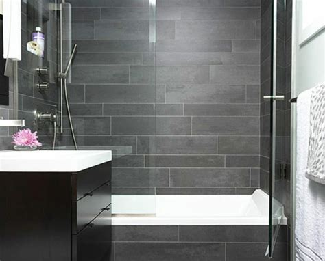 Badewanne Mit Fliesen Verkleiden by Badewanne Einfliesen Badewanne Einbauen Und Verkleiden