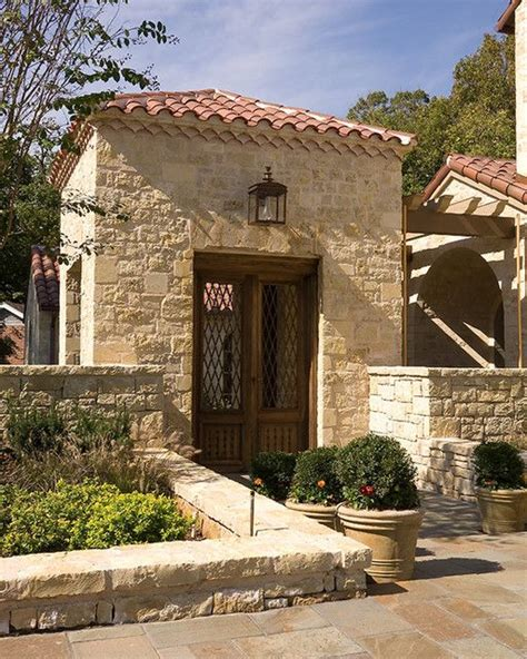 tuscan inspired homes tuscan interior paint colors tuscan style homes