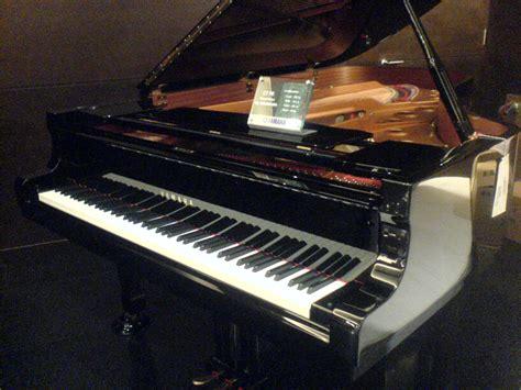 Piano Yamaha Klasik bangkit indonesia harga sebuah seni si guwe yang