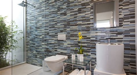 bathroom tile designs pictures top 10 tile design ideas for a modern bathroom for 2015
