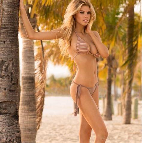 Brenda Ripped Big Size who is model mckinney s boyfriend find out