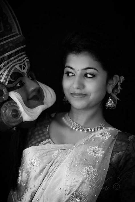 top resumes reviews premam actress anju kurian stills images photos onlookers