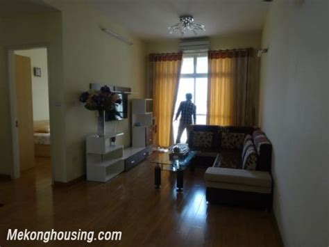 appartment in nice cheap and nice apartment with 2 bedroom for rent in