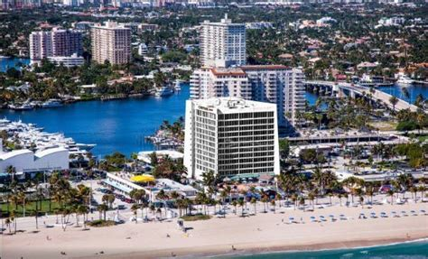 Broward County Property Records Deeds Courtyard By Marriott On Fort Lauderdale Sold For Nearly 83 Million Sun Sentinel