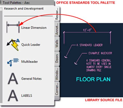 reset tool palettes autocad 301 moved permanently