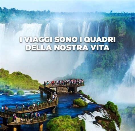 i viaggi della vita 8854032239 le migliori 10 citazioni sui viaggi hostelworld