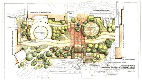 22 best images about landscape plan on pinterest master plan hawaiian homes and architecture