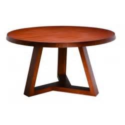Small Walnut Dining Table Nuevo Hgem221 Cyrus Small Dining Table Walnut