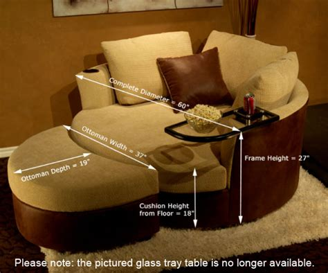 cuddle couch with tray pin cuddling positions image search results on pinterest