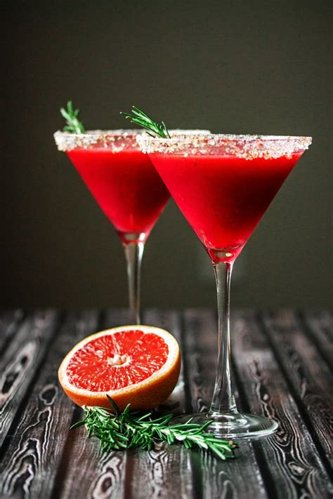 raspberry martini best 25 red martini ideas on pinterest red cocktails