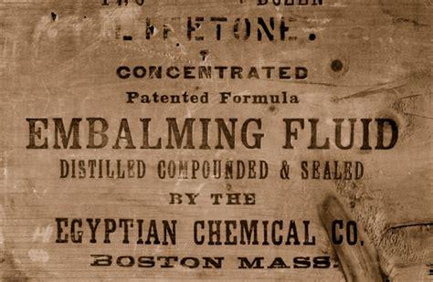 behind the formaldehyde curtain behind the formaldehyde curtain ms feldmann s class