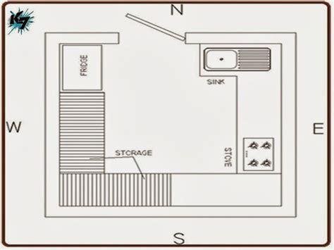 layout of kitchen according to vastu 1000 images about vastu kitchen on pinterest