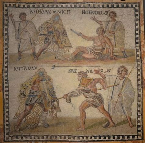 Rome Speedy Boys Rule by The Spartacus Revolt Article Ancient History Encyclopedia
