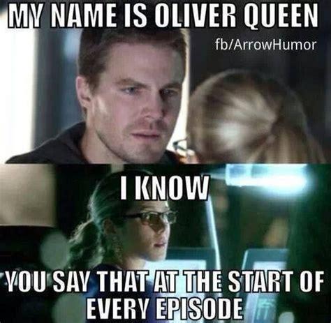 Meme Arrows - i am arrow funny and my name on pinterest