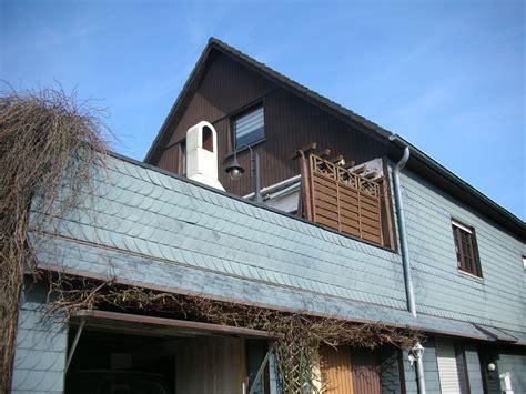 Wohnung Haus Kauf by Angebot Wohnung Haus Kauf