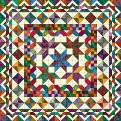quilt patterns nickelquilts