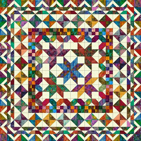Patterns For Quilts by Quilt Patterns Nickelquilts