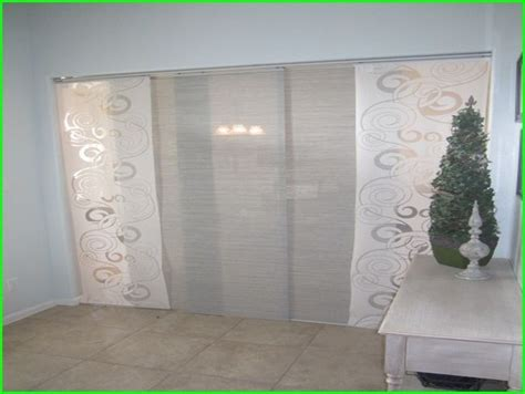 heavy curtain room divider heavy duty room dividers for home google search room