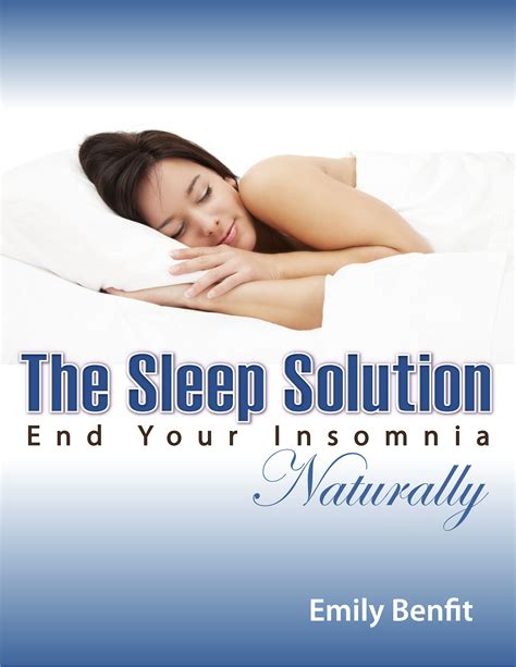 Solutions For Sleepers by Insomnia And Sleeping During The Day Shawn Karam
