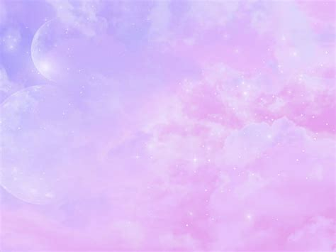 aesthetic wallpaper deviantart lilac pastel clouds by grosslittlething on deviantart