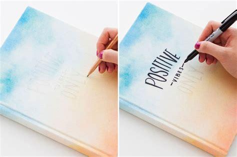 sketchbook diy get inspired with this diy watercolor sketchbook brit co