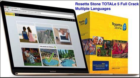 rosetta stone european portuguese mac windows rosetta stone totale 5 0 37 crack