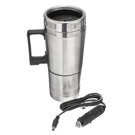 Coffee Water Boiler compare prices on 12v water boiler shopping buy