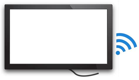 Tv Digital Signage ez ad tv in store digital signage