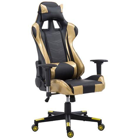 silla ergonomica para oficina silla ergonomica para oficina moderna escritorio oro
