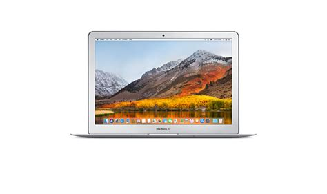 Macbook M buy macbook air apple nz