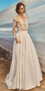best wedding dresses 2017 top 2017 wedding dresses